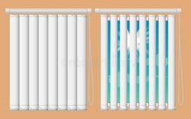 Blinds Sale R70 New !!!