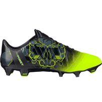 Buty piłkarskie Puma evoPOWER 1.3 Graphic FG 103769- różne rozmiary