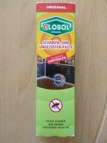 Гель от тараканов и муравьев GLOBOL