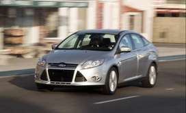 LOOKING FOR FORD FOCUS 2.0L TDCI GEAR BOX