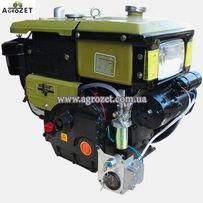 Двигун для мотоблока мототрактора