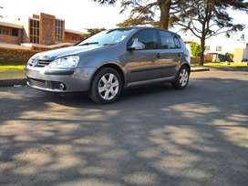 Golf 5 TDI for sale