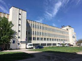 Оренда, офіс, велике комерційне приміщення 1200 м2, біля МЕТРО, Велес