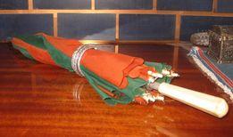 зонтик детский, времён СССР
