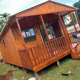 Am selling wendy house
