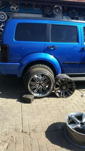 parts singles sets rims mags multifitments