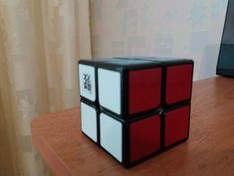 MoYu 2x2x2 LingPo (Мою 2х2х2 ЛингПо)