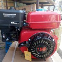 Двигатели на мотоблок двигатель для мотоблока двигун мотор под шпонку
