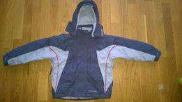 """Куртка на 3-4г(98-104см) """"Trespass"""""""