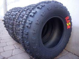Шины, резина, колеса, покрышки для квадроцикла MAXXIS RAZR 20×11-8