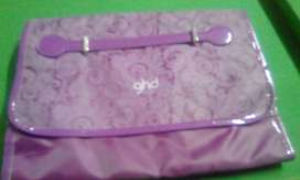 GHD heat resistant bag