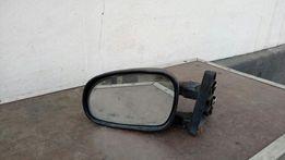 Зеркало на ваз 2101 2107
