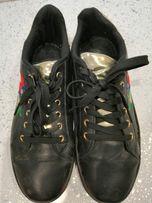 Обувь, ботинки