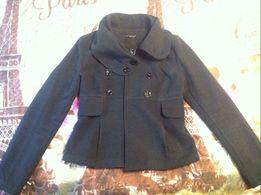 Пальто женское, пиджак, куртка