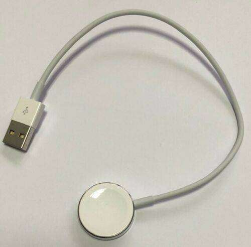 Apple Watch Magnetic USB Charging Cable 0