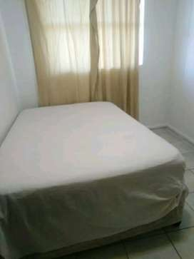 Room to Rent Available