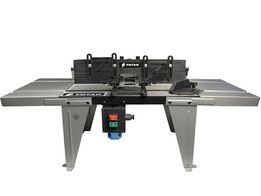 Фрезерный стол Титан ФС-150