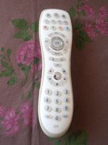 Podswietlany pilot do TV, PVR,DVD i extra One For All URC-6440