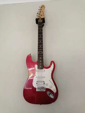 Groovin Electric guitar