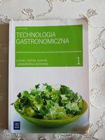 Technologia gastronomiczna Anna Kmiołek cz. 1