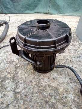 Secondary airpump for BMW 318i e46 N42 and other parts for sale