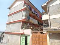 4 storey building on sale at lucky summer 0