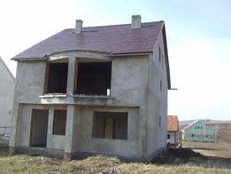 Продам будинок, в смт.Середнє.