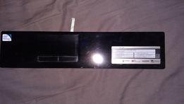Przedni panel touchpad acer v3-571g , v3-531