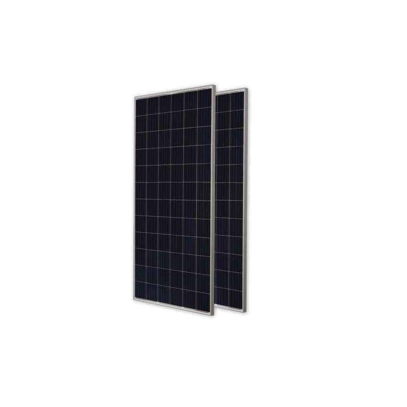 *WE DELIVER IN THE GAUTENG AREA DURING LOCKDOWN*300w Mono Solar Panel