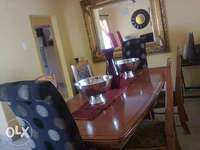 Image of Mirror for sale