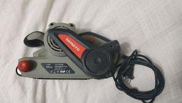 """Шлифовальная машина -""""Yamato"""". LN810/76."""