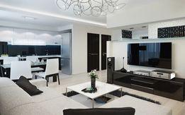Люкс апартаменти