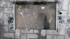 opel astra g radiator for sale