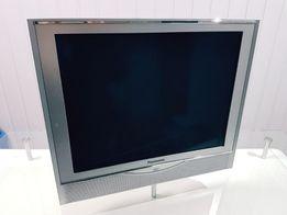 ᐉ Телевизор PANASONIC TX-20LA1P