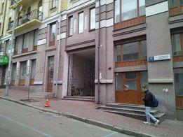 Кафе. Ресторан. 310м2, фасадный вход. улица Софиевская