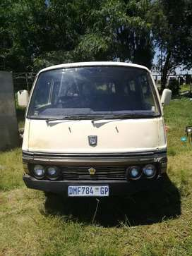 Combie for sale