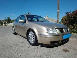 2002 Jetta 4 V5 for sale (AQN Spec)