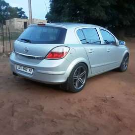 Car s still in good condition inbox  for more detailed pictures