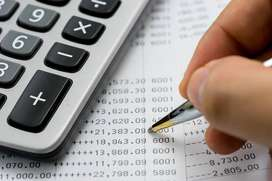 Accounting and tax services in Durban for all South Africa,  At a good
