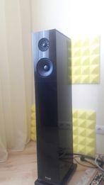Немецкая акустика Audio Physic Classic 20