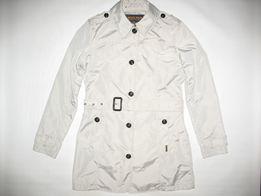 Продам женскую куртку WOOLRICH размер S