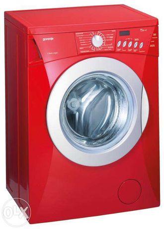 ремонт стиральных машин на дому Сумы - изображение 1