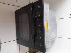 Bauer undercounter oven for sale