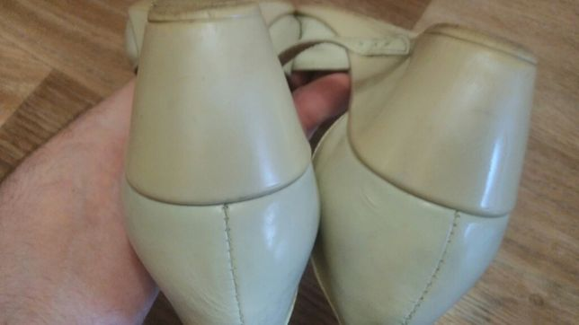 Продам женские туфли Днепр - изображение 3