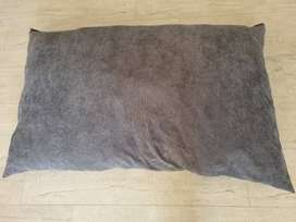 Corduroy dog beds for sale