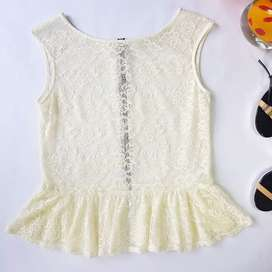 Forever New Size 08 / 32 / SMALL