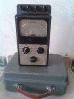 Мультиметр тестер Ц57