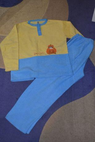 Продам пижаму 400 руб. Алчевск - изображение 1
