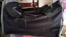 Gymbag/weekend big special price NEW