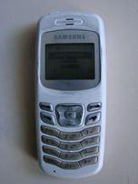 телефон intertelekom cdma samsung